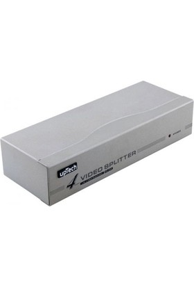 gehl ca300 quick switch oem oem owners manual