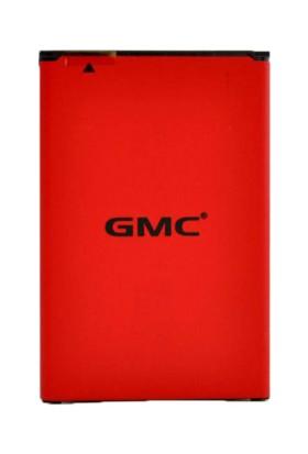 Gmc S3 İ9300 Batarya - 2100 Mah