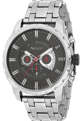 Ferrucci Fc11709M.01 Erkek Kol Saati
