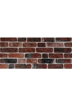 İzopiyer Duvar & Cephe Kaplama