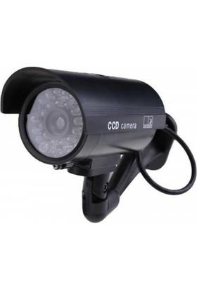 Frk Store Gece Görüşü Görünümlü Caydırıcı Sahte Kamera