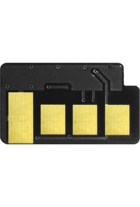 Brcn D108 (Ml1640K/1641K/1642K/2240K/2241K) Chip 1.5K