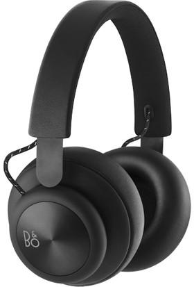 Bang & Olufsen Beoplay H4 Kablosuz Kulaküstü Kulaklık Siyah BO.1643826