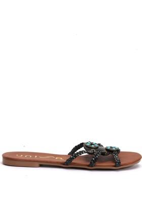 Shoes&Moda Kadın Terlik