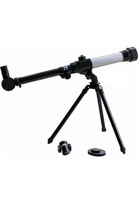 Vip Teleskop - C2105