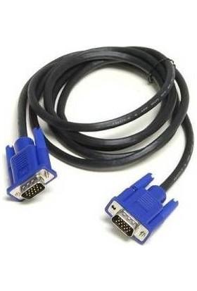 Rewel Vga Erkek Kablo
