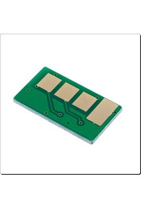 Brcn-Xerox Mfp 3200 Toner Uyumlu Chip 3K