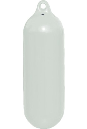 Martek Beyaz Usturmaça (10x40 cm)