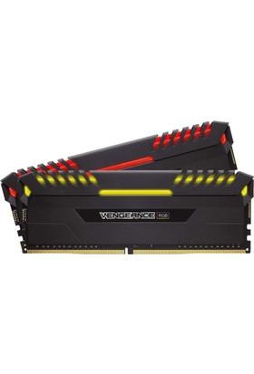Corsair 2x8 16GB 3466MHz DDR4 CMR16GX4M2C3466C16