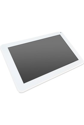 "Quadro Softtouch 9 8GB 9"" Tablet"