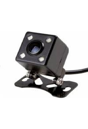 AUDIOMAX MX33 Geri Görüş Kamerası