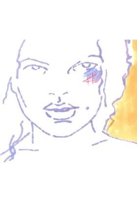 Alana Davis - Blame It On Me CD