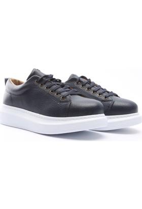 19V69 Italia Kadın Ayakkabı