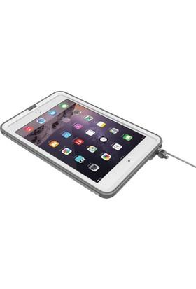 Lifeproof Apple iPad Mini / Mini 2 / Mini 3 Fre Kılıf Avalanche