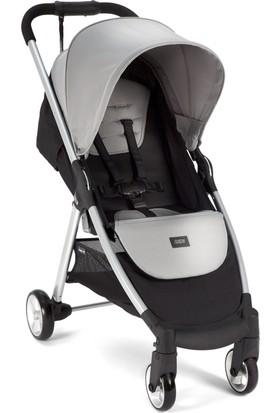 Mamas & Papas Armadillo City 2 Bebek Arabası Grey