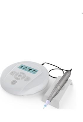 Alya Simin Kalıcı Makyaj Cihazı TP6