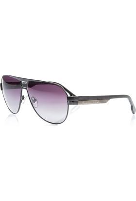 Infiniti Design Id 3954 225 Erkek Güneş Gözlüğü