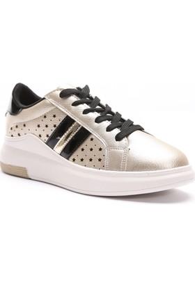 Conpax Kadın Günlük Ayakkabı 2046259