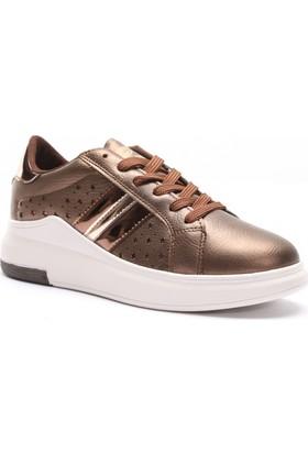 Conpax Kadın Günlük Ayakkabı 2046252