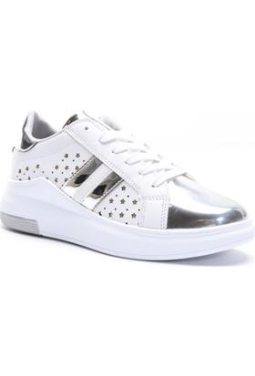 Conpax Kadın Günlük Ayakkabı 2046260