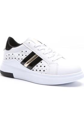 Conpax Kadın Günlük Ayakkabı 2046264