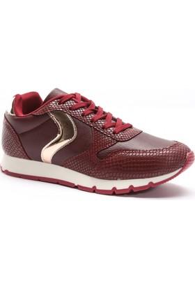 Conpax Kadın Günlük Ayakkabı 2019105