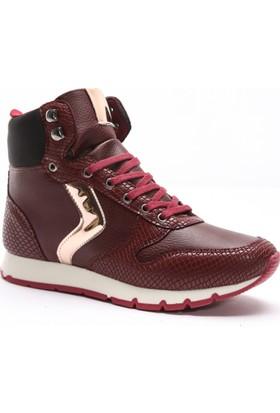 Conpax Kadın Günlük Ayakkabı 2020105