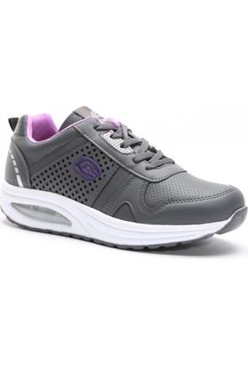 Conpax Kadın Günlük Ayakkabı 1041-1107