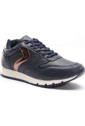 Conpax Kadın Günlük Ayakkabı 2019254
