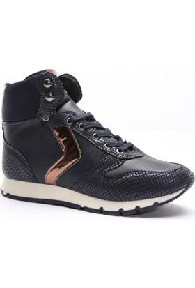 Conpax Kadın Günlük Ayakkabı 2020254