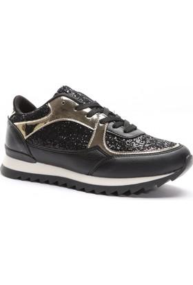 Conpax Kadın Günlük Ayakkabı 2018257