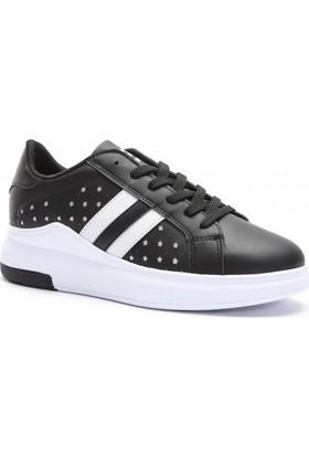 Conpax Kadın Günlük Ayakkabı 2046240