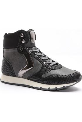 Conpax Kadın Günlük Ayakkabı 2020245
