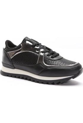 Conpax Kadın Günlük Ayakkabı 2018255