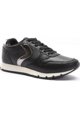 Conpax Kadın Günlük Ayakkabı 2019255