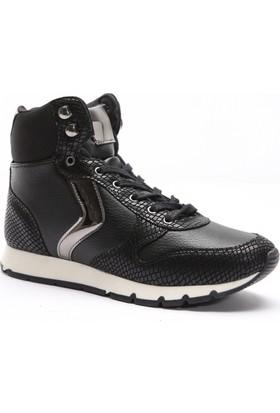 Conpax Kadın Günlük Ayakkabı 2020255
