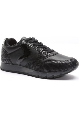 Conpax Kadın Günlük Ayakkabı 2019253