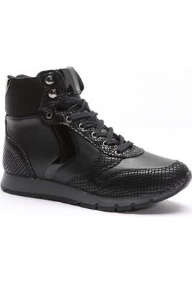 Conpax Kadın Günlük Ayakkabı 2020253