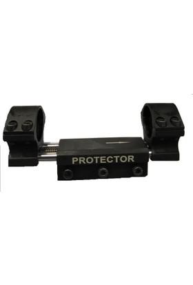Hatsan Protector Dürbün Montaj Ayağı