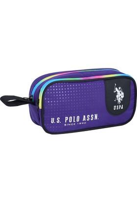 U.S Polo Assn. Plklk7319 Kalem Cantası