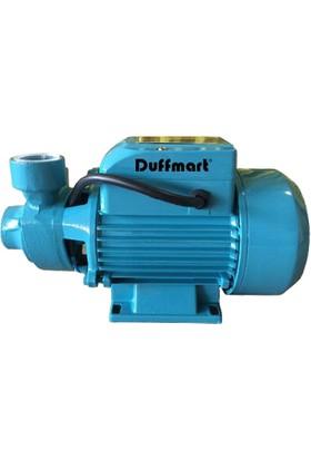 Duffmart Qb60 Periferik Pompa
