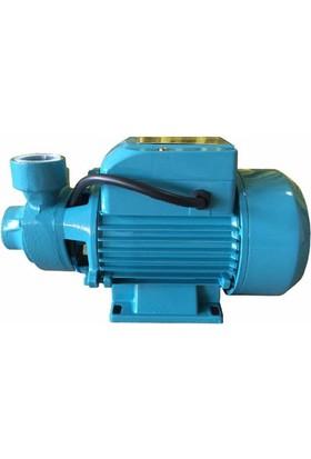Duffmart Qb80 Periferik Pompa