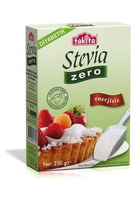 Takita Stevia Toz Tatlandırıcı 250 g