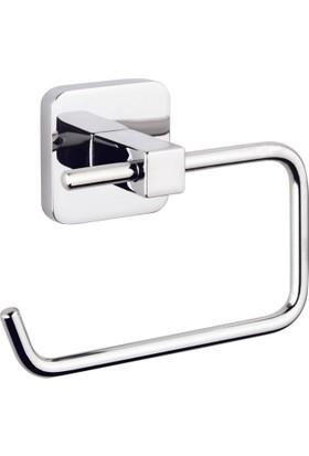 RST® Mannesmann K-Serisi Tuvalet Kağıtlık - Kapaksız