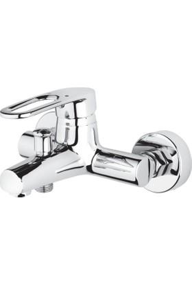 RST® Mannesmann Omega Banyo Bataryası