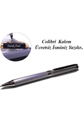 Colibri Tükenmez Kalem 14100400