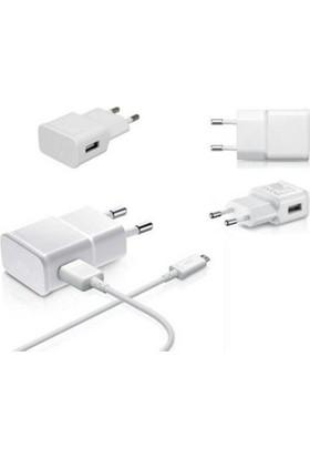 Cepium USB Mikro Şarj Cihazı