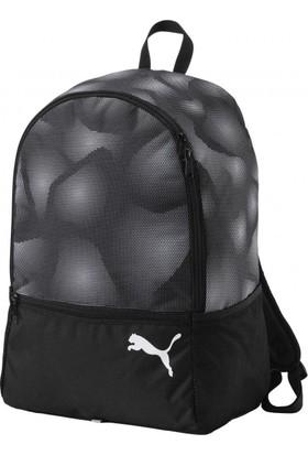 Puma Alpha Backpack Okul Sırt Çantası 07471201