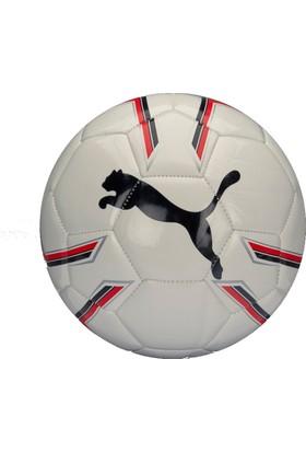 Puma Pro Training 2 MS Futbol Topu 08281903