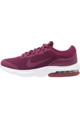Nike Air Max Advantage Erkek Koşu Ayakkabısı 908981-600